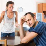an empath falls for a narcissist