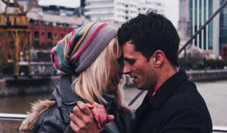 Codependency: The Toxic Tango