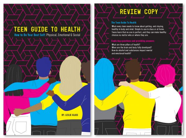 Teen Guide To Health