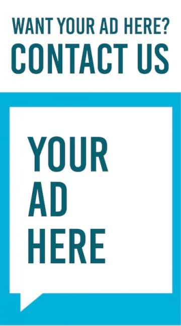 Reach Out Recovery - Contact Us for Advertising Opportunities