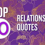 top 10 relationship quotes
