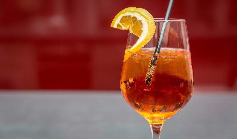 5 Alcohol Facts: Myths Vs Reality