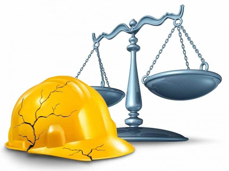 Lawyer for brain injuries