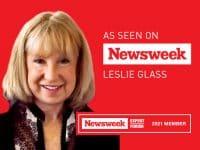 As Seen On Newsweek