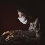 pandemic ptsd
