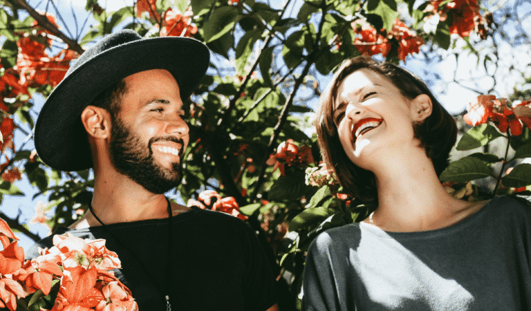 Tips For Dating With Mental Health Issues