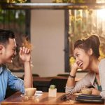 dating after an abusive relationship